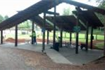 Church Creek Park Picnic Area